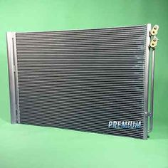 cool New BMW 740i 740Li 535i AC Condenser - For Sale View more at http://shipperscentral.com/wp/product/new-bmw-740i-740li-535i-ac-condenser-for-sale/