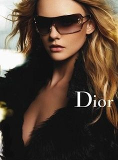 Whlesale Goods ... $24.90 Dior sunglasses for women...