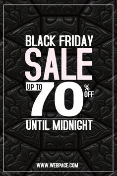 62 best black friday flyer templates images flyer template