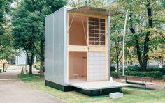 02a-muji-lanca-cabines-minimalistas-pre-fabricadas