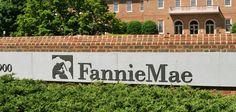 Fannie-Mae.jpg