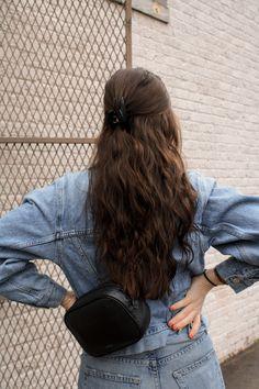 Hair Color Wheel, Colour Wheel, Sleep Hairstyles, Cute Instagram Pictures, Alone Girl, Hair Reference, Hair Serum, Shiny Hair, Hair Inspo