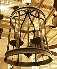 1000 Images About Light Fixtures On Pinterest Hanging