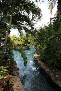 Baoase Luxury Resort Curacao - Repinned by Surviving #Mesothelioma www.survivingmesothelioma