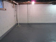14 best sealing and waterproofing your basement or storm shelters rh pinterest com