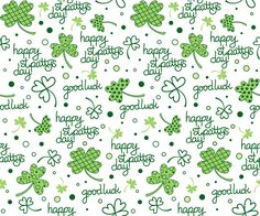 http://doncabanza.deviantart.com/art/Seamless-St-Patrick-Print-3-349881185