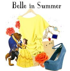 Bela-In-Summer1