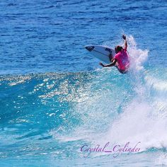 @stephaniegilmore at Snapper Rocks  #goldcoast4u  #barrel #superbank #greenmount #rainbowbay #coolangatta #wave #waves #kirra #snapperrocks #snapper #visitgoldcoast #duranbah #surfingqld #surfingqueenslandinc #QuikPro #RoxyPro @quiksilver @roxy #frothing #teamrider #grom #mudup #australia @balterbrewers @wsl #wsl @billabong #billabong by crystal_cylinder
