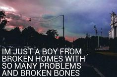 KNUCKLE PUCK // GIVE UP