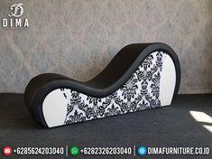 Tantra, Pumps, Heels, Sofa, Luxury, Heel, Settee, Pumps Heels, Pump Shoes