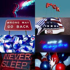 KonTim   Tumblr