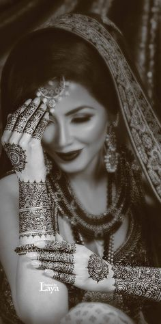 ❋Khush Magazine.Indian Bride❋                                                                                                                                                     More