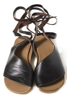 Handmade shoes IL
