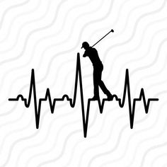 How To Improve Your Game In Golf. Do you need to learn more about the game of golf? If you do not know how to play golf, you are not the only one! Every player feels that way at some point. Golf Mk3 Gti, Golf Tattoo, Golf Ball Crafts, Golf Pictures, Golf Images, Golf Photography, Carnival Photography, Golf Art, Dolphins
