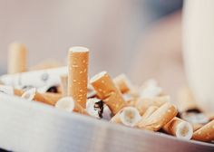10 reasons why you should stop smoking today. Find more helpful health advice over on prima.co.uk
