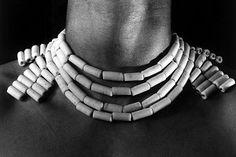 Les bijoux d'Elsa Triolet