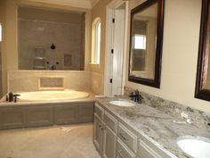 Design Bagno Con Doccia : Pin di am design & construction su shower & bathroom designs pinterest