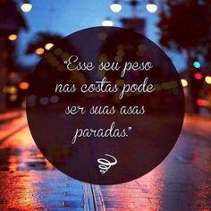 #frases #liberdade #inspiracao