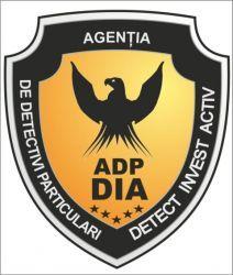 Agentie de detectivi DIA in Moldova. Servicii de detectiv. Testare la Detector de minciuni. Детектив