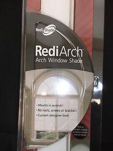Arch Window Treatments | eBay