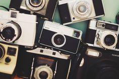 A plataforma UOL Cursos Online Fit oferece uma série de cursos com certificado que podem ser realizados gratuitamente durante o prazo de 30 dias. Um dos destaques do site é o curso de Fotografia. Por meio dele, o usuário aprende conceitos e técnicas elaboradas, e conhece também dicas de composições para fotos mais harmoniosas.