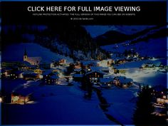 Austria: population, area, capital, cities ...