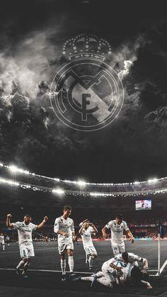Airplane Wallpaper, Camo Wallpaper, Sunset Wallpaper, Football Wallpaper, Ronaldo Real Madrid, Real Madrid Football, Football Soccer, Football Players, Real Madrid Wallpapers