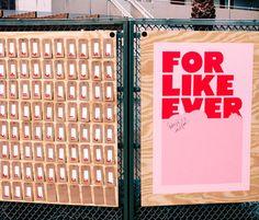 20 Most Creative Escort Card Ideas to Impress