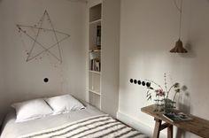 flats to rent in Paris http://www.rueamandine.com/