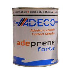 Adhesivo para Neopreno Adeprene Forte 125ml