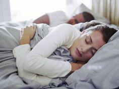 Wenn die Nacht zum Tag wird: Schlafstörungen  | Wirtschaft.com