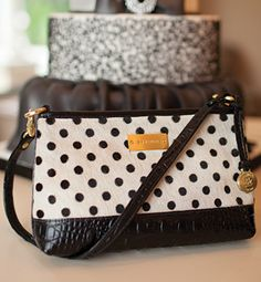 Handbags: Mini Bag