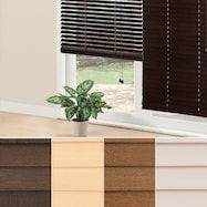 ブラインド通販 ニトリネット 公式 家具 インテリア通販 2021 インテリア 家具 ブラインド ニトリ ブラインド