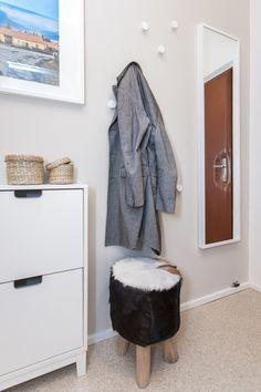 Zádverie Bathroom Hooks, Towel, Cabinet, Storage, Furniture, Home Decor, Clothes Stand, Purse Storage, Decoration Home