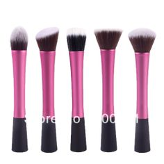 Cheap foundation brush, Buy Quality makeup brushes directly from China professional makeup brushes Suppliers: Hot Sale Professional Makeup Brushes Facial Care Powder Blush Cosmetics Make Up Brush Tools Foundation Brush Face Contouring Makeup, Foundation Contouring, It Cosmetics Foundation, No Foundation Makeup, Foundation Brush, Powder Foundation, Makeup Lips, Flawless Makeup, Contouring Makeup