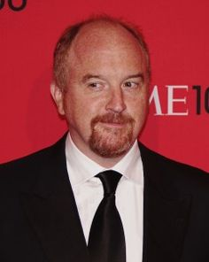 Learn from Louis: 3 Business Lessons from Louis C.K.