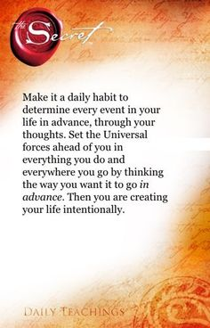 life of purpose...not just living in the moment on a whim but making the most of each moment and living each moment fully. <3