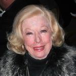 Jane Kean Passes Away at Age 90 (4/10/1924)- (11/26/2013)