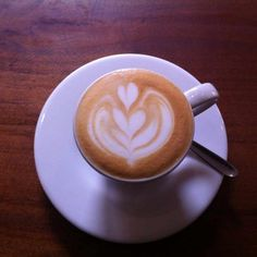 Coffee | Courtesy of Colmado