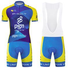 2019 World Tour Cycling Jerseys Mens Bike Shirt Bibs Shorts Pad Set Jersey  Pants  Unbranded ecb134411