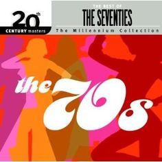 20th Century Masters: The Millennium Collection: Best Of The 70s: Various Artists: MP3 Downloads