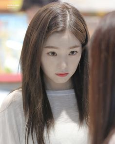 Irene-Redvelvet 180723 Haneda Airport to Korea Seulgi, Red Velvet アイリーン, Red Velvet Irene, Korean Girl, Asian Girl, Red Velet, Jennie Blackpink, Snsd, Girl Crushes