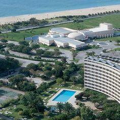 Dom Pedro Golf - Algarve