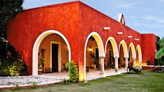 haciendas de yucatan para bodas - Buscar con Google