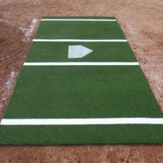 Sports Equipment, Baseball Field, Mobiles, Spa, Laptop, Canada, Entertainment, Electronics, Pets