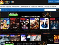 www.filmdiziizle.org Yabancı dizi ,kore dizileri , erotik filmler