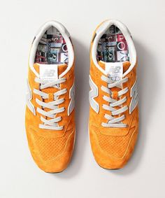 Website For Discount New Balance! Super Cute! Check It Out!$69.00