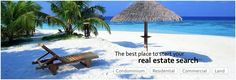 Cayman Real Estate - Looking for Cayman property and real estate for sale Cayman Islands?