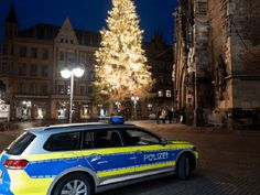 12/27/16 French authorities say the main suspect in Berlin's deadly Christmas market attack made a stop in the eastern French city of Lyon, yet they still don't know how he entered French soil. The Paris prosecutors' office says Tuesday that Anis Amri, who was shot dead Friday outside a deserted train station in a Milan suburb following a four-day manhunt, bought his train ticket for the Italian city at Lyon's Part Dieu train station.