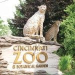 cleveland zoo open memorial day